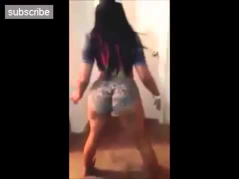 women twerk video 2014 ladies twerking videos 2014 part 10   YouTube