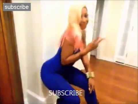 ass women videos   best women ass twerking videos 2014  part 6