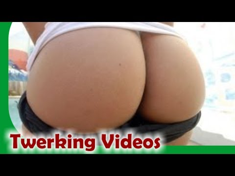 [Twerking Videos] – Twerking Videos The Best of May Week 1 – FULL HD