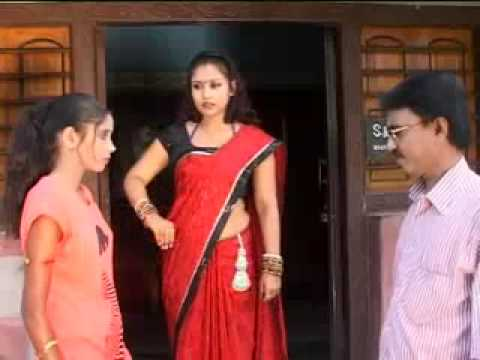 Mallu Housewife Like Hot Aunty And College Girl Masala Mms Video Clips