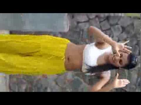 Indian Desi College girl hot dance mms leaked