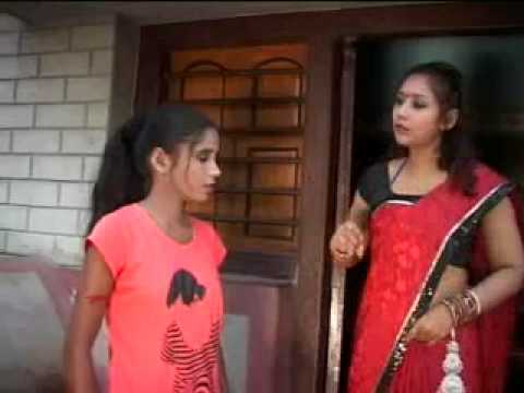 Mallu Housewife Like Hot Aunty And College Girl Masala Mms Video Clips Part 3)