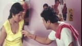 Telugu Hot Movies 2013   College Girl Showing Her Bust to House Owner From Ee Reyi Theyanidi Movie