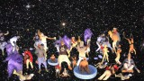 "Space Harlem Shake by Joe Galaxy ""Hot College Girl"" New College Campus Anthem"