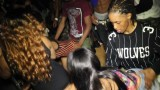 XX Hella Saucy Party 3.0 Hosted By Priceless Da ROC (Yiking + Twerking + Indy Dip)(#tpeshitbaby)