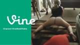 Twerk Vine Compilation (Vrs NSFW) #Vine #Twerk #Twerking #NSFW