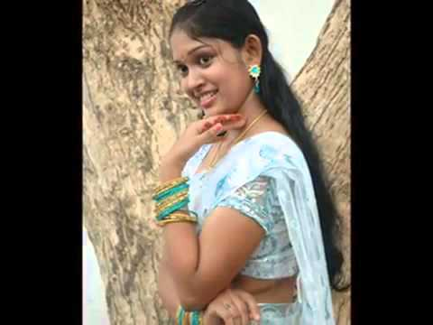 ▶ Sri Prianga hot college girl