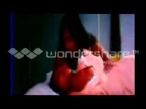 hot south mallu girl romance in bedroom cleavage