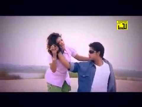 Banladeshi hot songs  masala video  42