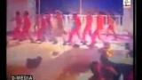 Banladeshi hot songs  masala video  5