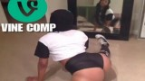 Vine Comp Of The Week Pt. 69: Iggy Twerking & More! [74 Vines] ☆ (Best Vine Compilation) June 2014