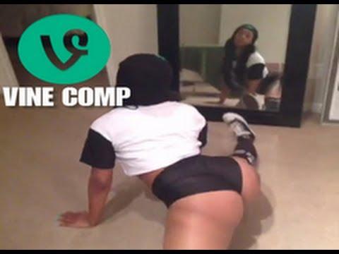 Vine Comp Of The Week Pt. 69: Iggy Twerking & More! [74 Vines] ☆ (Best Vine Compilation) June 2014