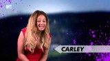 MTVUK – The Valleys S2 – They're Animals And I Love It.