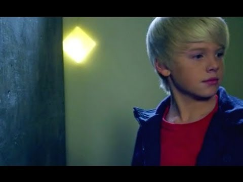 Carson Lueders – Get To Know You Girl (Official Music Video)