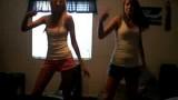 lollipop-girls dancin