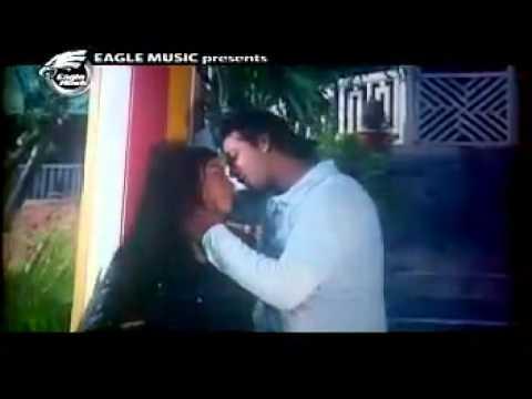 Banladeshi hot songs  masala video  7