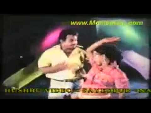 Banladeshi hot songs  masala video  6