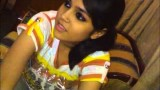 Hot South Indian College girl Reka   YouTube