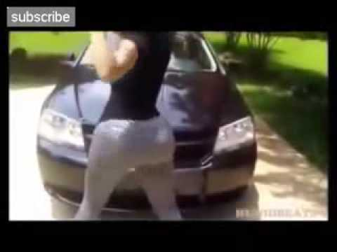 nice women ass twerking videos compilation 2014 ladies compilation 2014 part 19 YouTube   YouTube