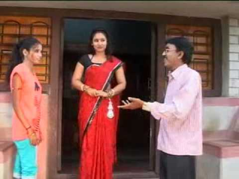 Mallu Housewife Like Hot Aunty And College Girl Masala Mms Video Clips Part 4)
