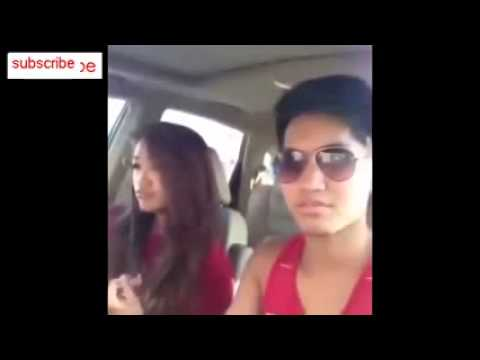 girl hot twerking videos 2014 twerking compilation 2014 part 29 YouTube   YouTube