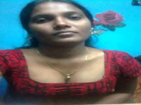 Telugu Aunty college boy Hot telugu phone Talk