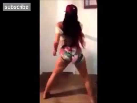 nice women ass twerking videos compilation 2014 ladies compilation 2014 part 14 YouTube   YouTube