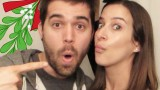 HOW TO MAKE OUT! (12.11.13 – Day 1686)