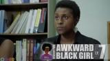 Awkward Black Girl – The Group (S. 2, Ep. 7)