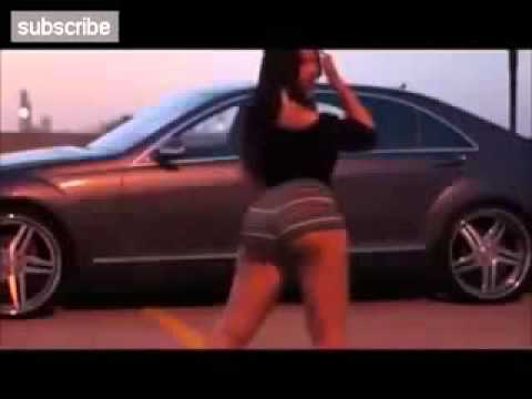 ass women videos best women ass twerking videos 2014 part 25 YouTube   YouTube