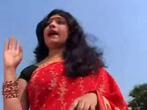 Desi Aunty Like Hot Mallu College Girl Openly In Road Mms Video Clips Part 2)