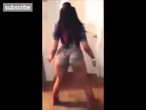 women twerk video 2014 ladies twerking videos 2014 part 10 YouTube   YouTube