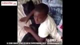 hot ass twerking videos 2014 twerking compilation 2014 part 13 YouTube   YouTube