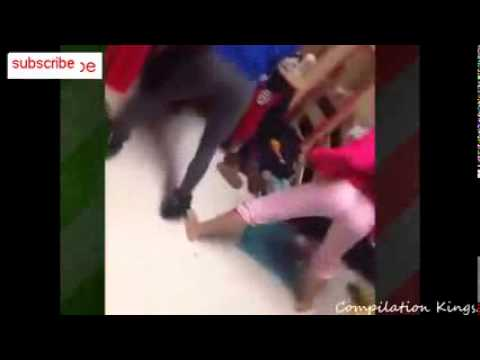 girl hot twerking videos 2014 twerking compilation 2014 part 8 YouTube   YouTube