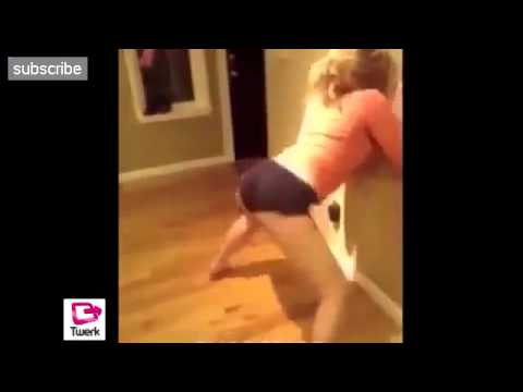 ass women twerking videos 2014 best women twerking part 20   YouTube