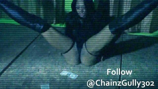 2012 Best Booty Shaking Compilation (New) Chainz Gully Song Speaker Killer