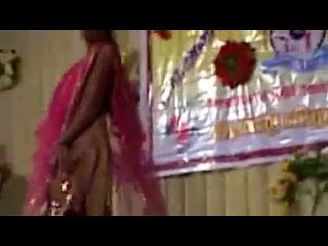 indian college festival super sexcy and hot performance video clips HD