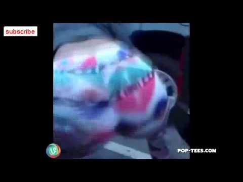 ladies ass twerking videos best women twerking vines compilation 2014 part 7 New Funny 2014 Vid