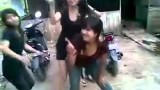 college hot girls, chennai girls, erode girls, salem girls,ameerpet girls,madurai girls