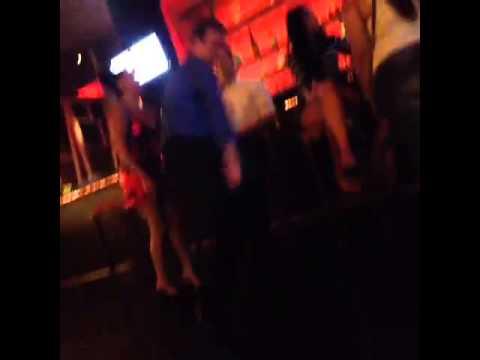 White Boy Twerking Vine Videos