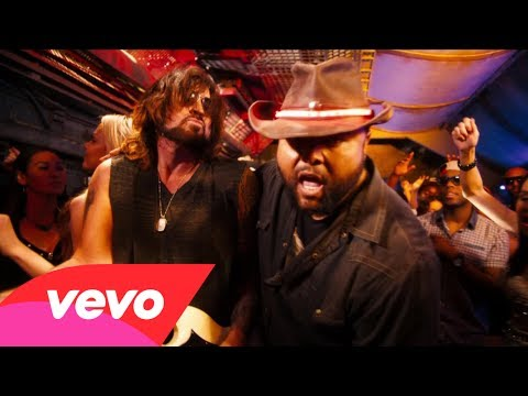 Buck 22 – Achy Breaky 2 ft. Billy Ray Cyrus