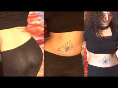 Must Watch: college girl Best Hot Belly Dance