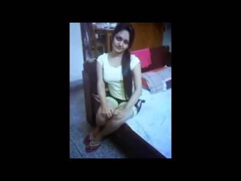 hot bangla college girls