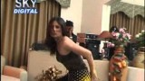hot mujra by college girl of lahore