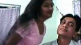 mallu  hot indian college girl enjoying with her senior