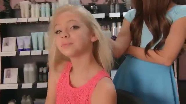 Jordyn Jones – Fancy (Cover) @IGGYAZALEA