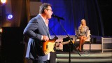 Vince Gill & Carrie Underwood – ACM Girls Night Out  SUPER HD 1080p April 22nd 2011 13 minutes