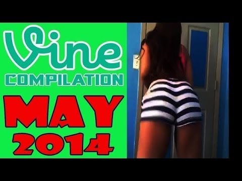 "NEW Funny Videos: Vines Compilation, Twerking Vines, Funny Vines! Funny Pranks! ""Vine Compilation"""