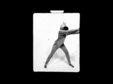 Miley Cyrus Twerking ass shaking in unicorn suit WOP