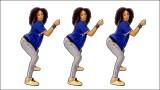 HOW TO TWERK | Twerking TUTORIAL w/ @NeeshNation (Club Dance Moves)